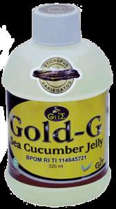gold-g-